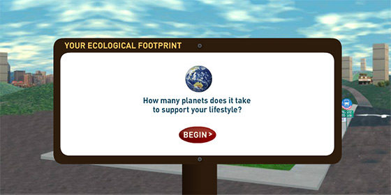 wwf-your-ecological-footprint