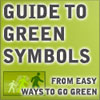 Click to go to easywaystogogreen.com