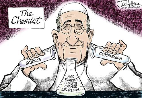 Pope-TheChemist