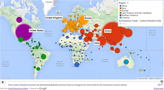 co2emissions-map-world560
