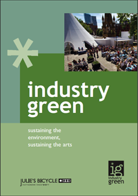 industry-green-cover200