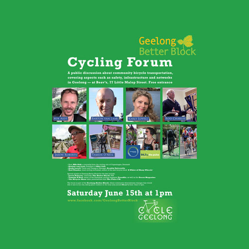cycling-forum-poster500x500