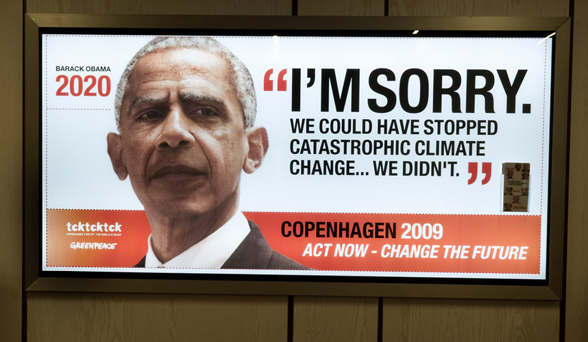 greenpeace-sorry-obama-858