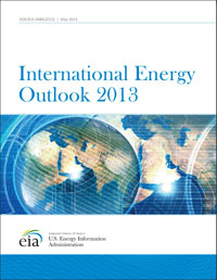 EIA_international-energy-ou