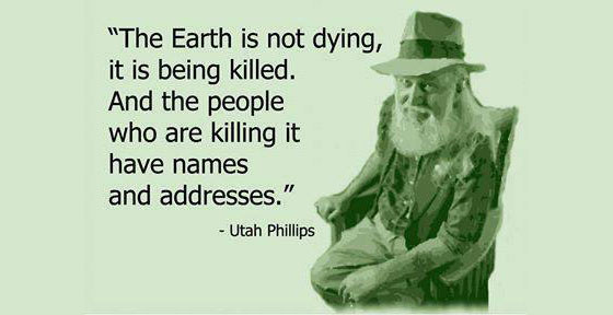 UtahPhillips-quote-killing