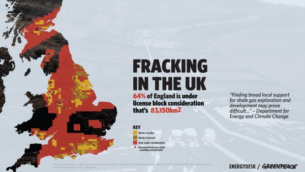 fracking_map_ready_energydesk