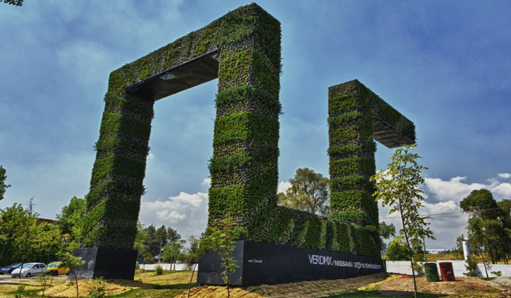 verdmx-mexico-city-vertical-garden-2