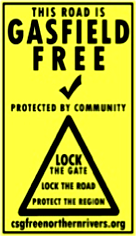 gasfield-free-sign