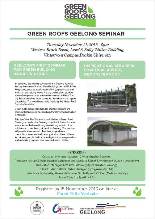green-roofs-geelong