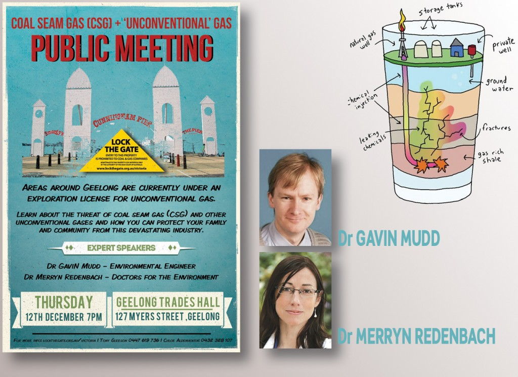 antifrackingpublicmeetingfa