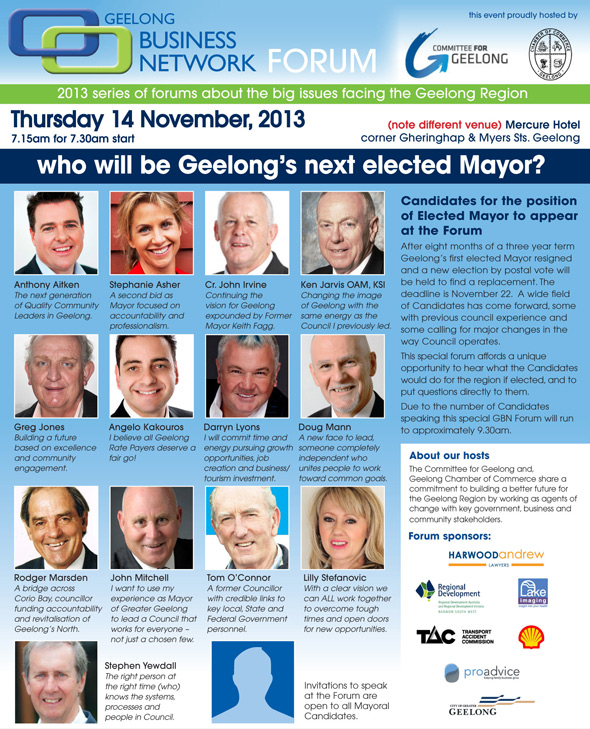 mayorforum-poster590