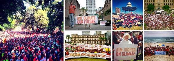national-day-of-climate-act