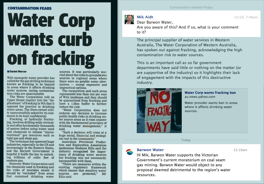 barwon-water-about-fracking