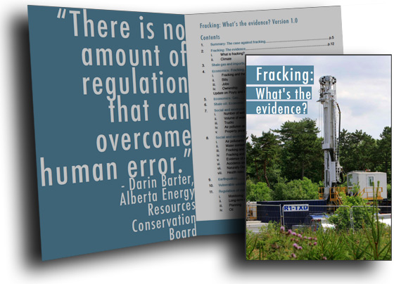 fracking-whats-the-evi_560