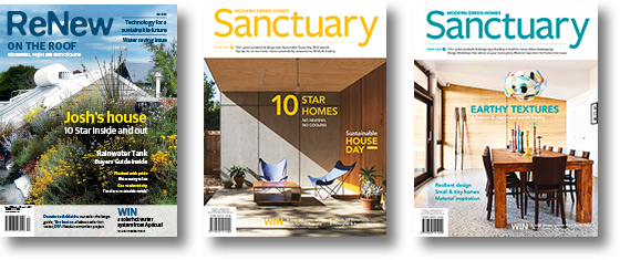 renew-sanctuary-magcovers