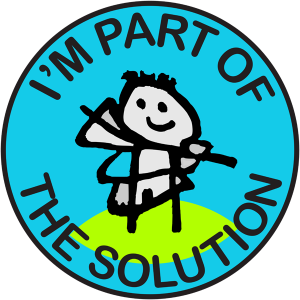 thesolution_iampartBLUE600