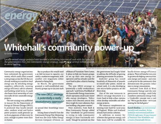 whitehall_community-energy