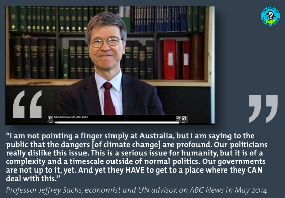 Jeffrey-Sachs-in-ABC_QUOTE