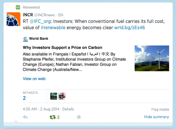 tweet_investors-price-on-carbon