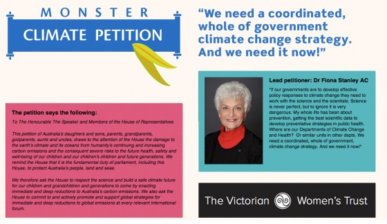 monster-climate-petition_FB