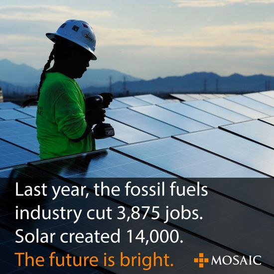 MOSAIC-Jobs-in-fossil-solar