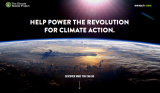 climatereality-front_helppower
