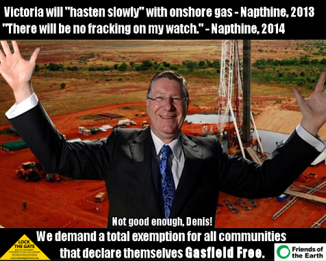 napthine_not-good-enough