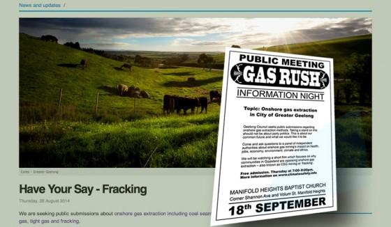 public-meeting_gasrush-FB