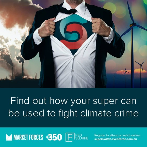 super_climate-crime_350org