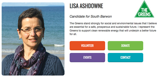 lisa-ashdown-scrndmp560