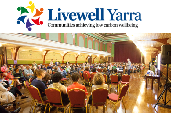 livewellyarralaunch560
