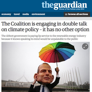 theguardian-thecoalition300