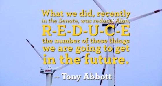 tony-abbott-quote_reduce