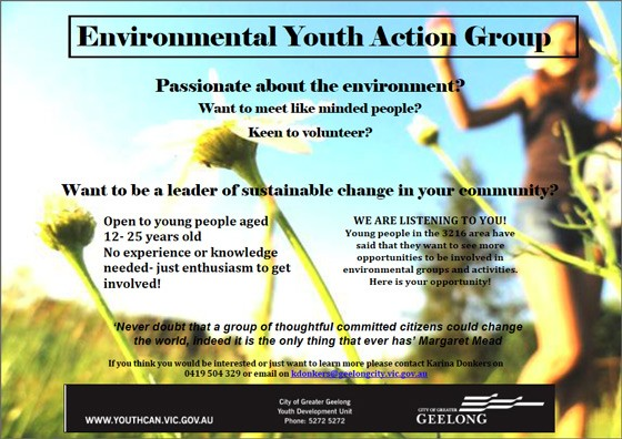 env-youth-action-grp560