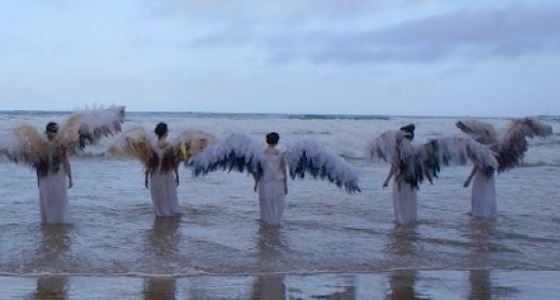 guardian-angels-at-sea