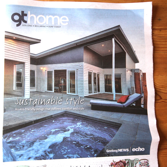gthome-coverIMG_9128