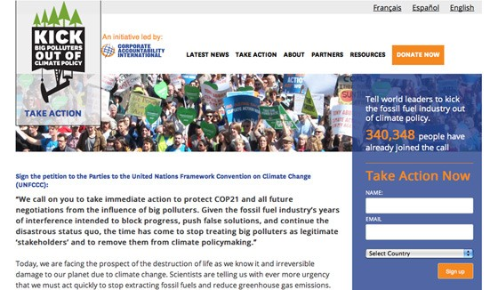 petition_kick-big-polluters