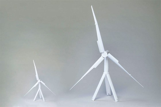 portable-wind-turbine-small