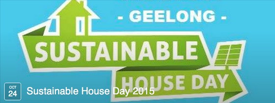 sust-house-day-FB