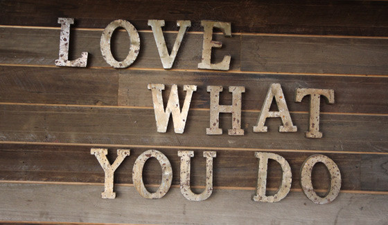IMG_9463_560lovewhat