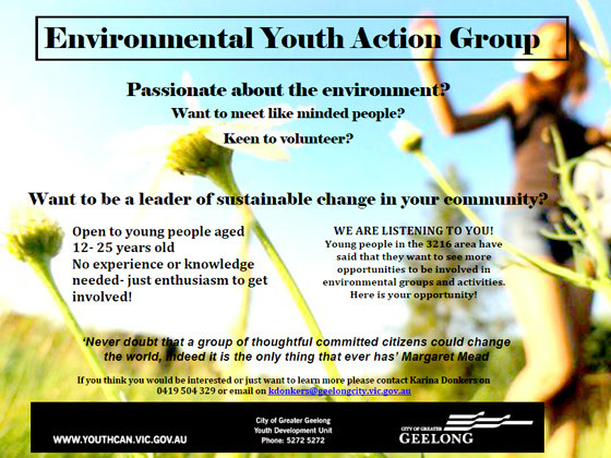 enviro-youth-group-flyer560