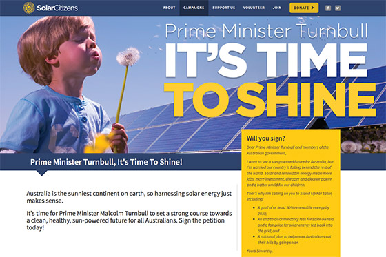 solarcitizenspetition-timetoshine