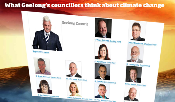 geelongcouncillors-thinkab5
