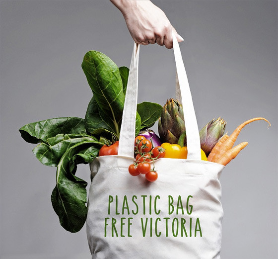 plasticbagfreevic-560