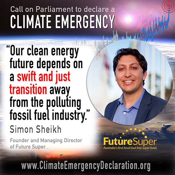 prominent_quote25SimonSheikh560