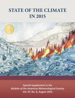 stateoftheclimate2015-front-cover