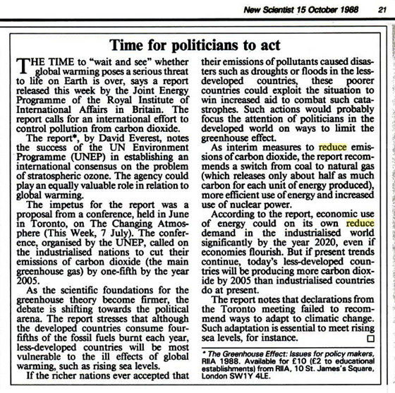 1988-time-for-politicians-to-act560