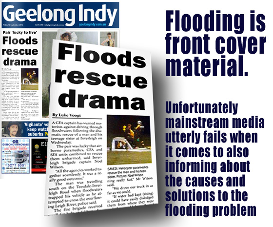 flooding-is-frontcover-material