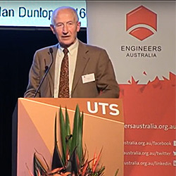 iandunlop_engineers-aus250
