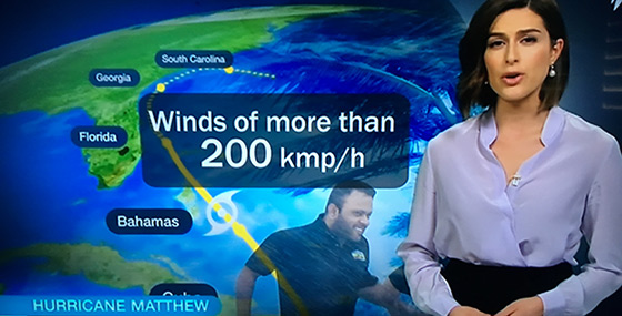 img_0599-winds-of-200kmph